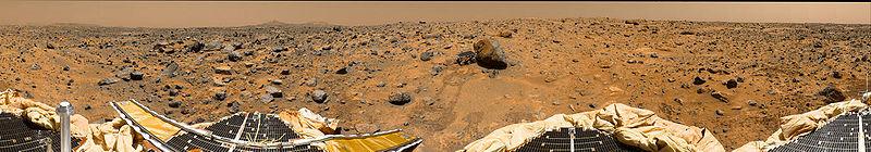 Rover Curiosity snimio dva pomračenja Sunca sa Marsa