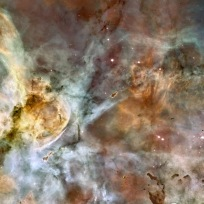 carina-nebula1280_wallpaper1.jpg