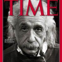 Život Alberta Ajnštajna