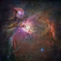 600px-Orion_Nebula_-_Hubble_2006_mosaic_18000