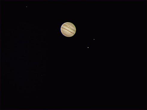 Jupiter 2