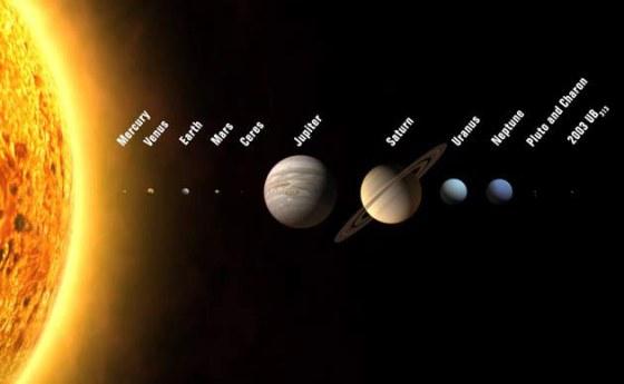 ig295_planets_solarsystem_02