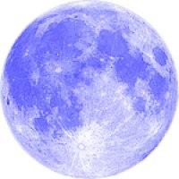 Plavi Mesec, šta je to?