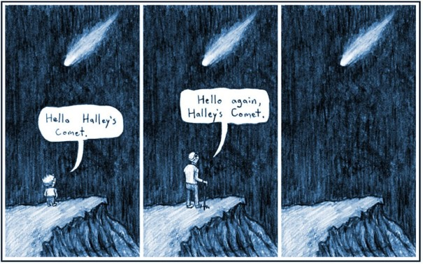 Halleys-Comet-comic-v2-1024x640