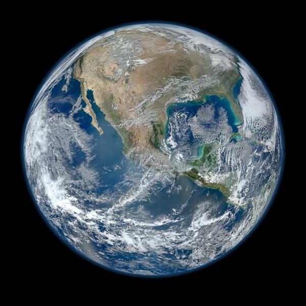 618486main_earth_full