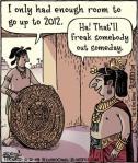 Mayan_2012_joke