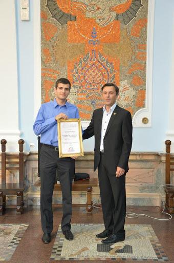 Zoran Tomić i Bojan Bjelanović