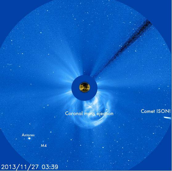 comet-ison-SOHO-11-27-2013-2