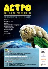 SetWidth160-Astro-Vikend-Plakat