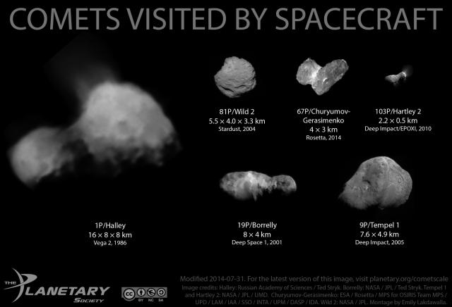20140731_comets_sc_0-000-020_2014