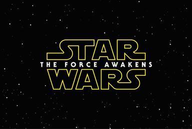Star Wars: Episode IX – Teaser