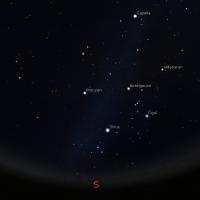 Prestupna godina iz astronomskog ugla