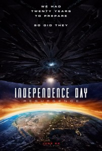 dan-nezavisnosti-2-mega-blog-poster-2