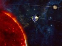 MarsOpposition20072
