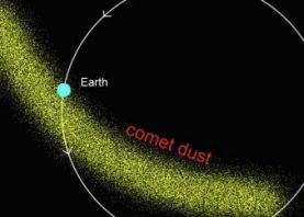 meteor_stream_comet_debris_astrobob