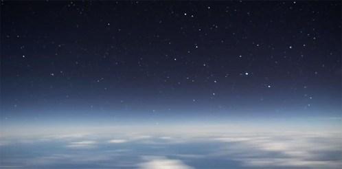 time-lapse-moonlight-michael-rautio