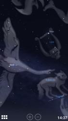 stellariumapp