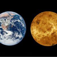 Gde na nebu pronaći Veneru i kada?