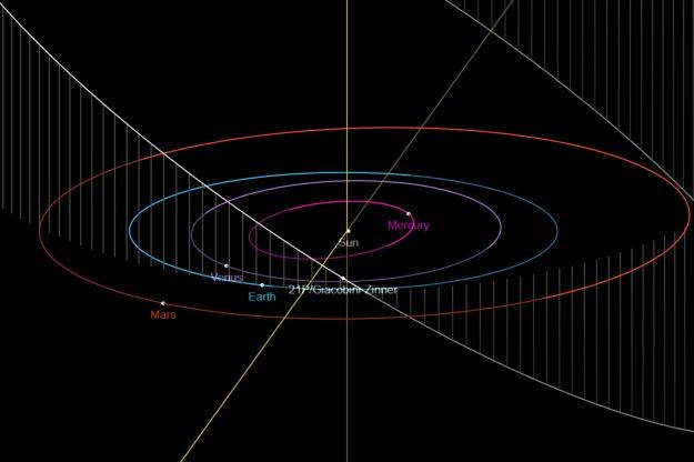 orbit-viewer-snapshot-17