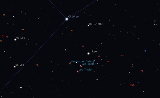 stellarium-010.png
