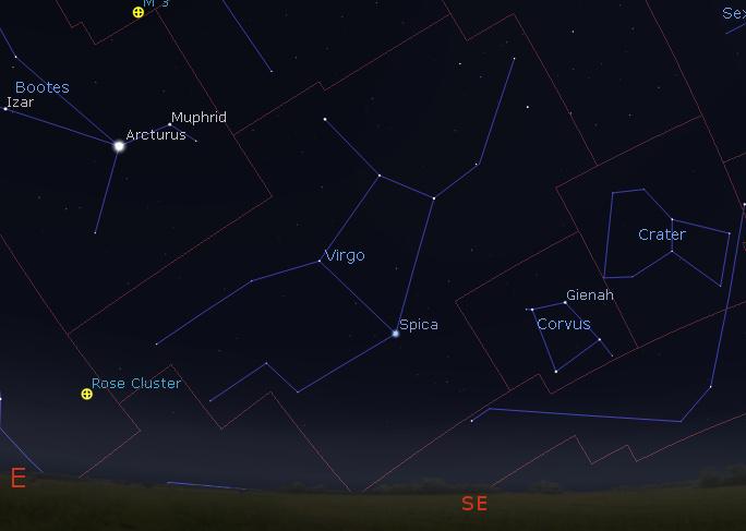 stellarium-014.png