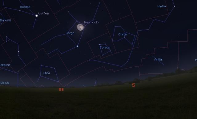 stellarium-015.png