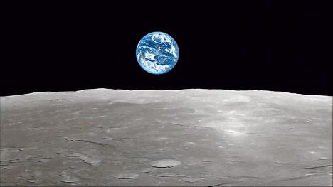 zemlja-s-meseca (1)
