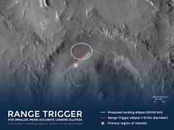7914_Range-Trigger-Rover-Landing-Site-full2