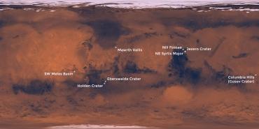 8012_Mars_2020_LandingSites_Final_8-full2