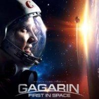 Na današnji dan: Jurij Gagarin prvi čovek u svemiru (pogledajte i film)