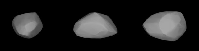 99942_Apophis_shape-e1556617521295