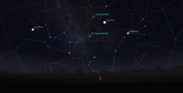 stellarium-007.png
