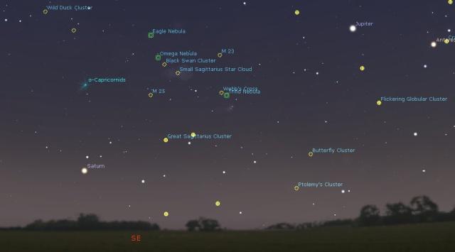 stellarium-013.png