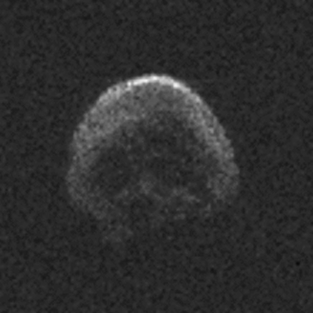 1062_skull2015-TB145