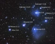 Pleiades_-John-Lanoue-ST-ANNO_FINAL-451x360