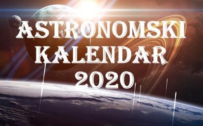 astrokalendar