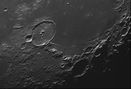 krateri