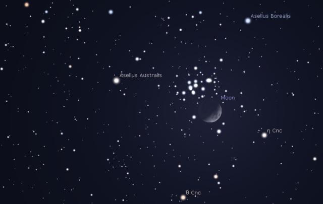 Moon-v.-M44