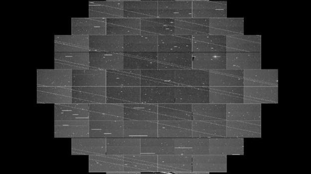 starlink-1