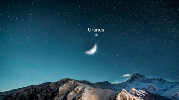 https://starwalk.space/en/news/january-2020-moon-uranus-close-approach