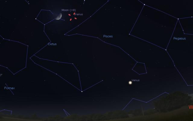 Uran - foto.StarWalk.space.jpg