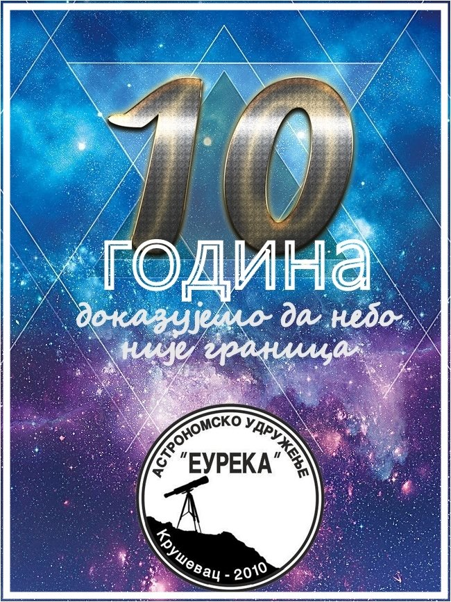 10-godina