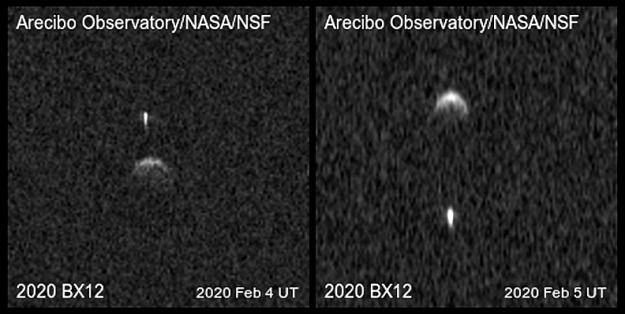 2020-BX12-still-image-Feb2020