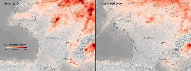 Nitrogen_dioxide_concentrations_over_France_article