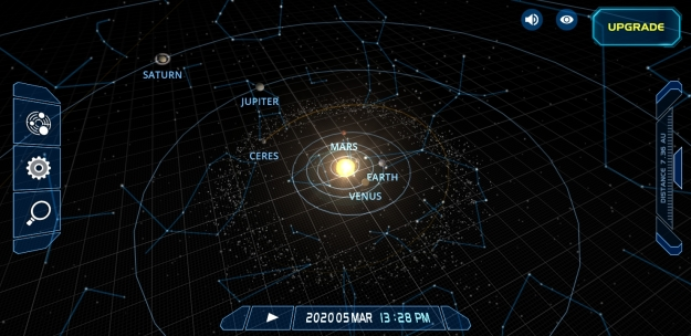Screenshot_20200401-142948_Solar System Scope
