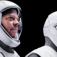Povratak astronauta na Zemlju (pratite uživo)