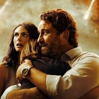 """O filmu """"Greenland"""" + pogledajte online"""