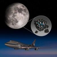 Otkriće vode na Mesecu i misija Artemis