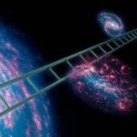 Jedinice za merenje rastojanja u svemiru