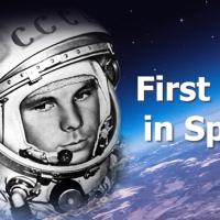Jurij Gagarin - 60 godina od prvog leta i još jedna svemirska godišnjica